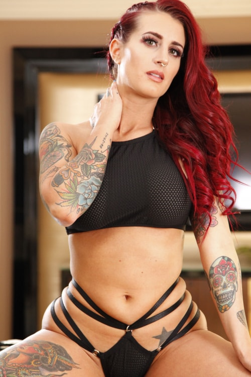 Tana Lea